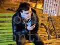 В Харькове пьяный следователь ГФС устроил гонки с полицией - СМИ