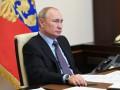 Путин уверен, что президент Украины рано или поздно приедет в Москву
