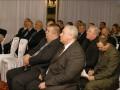 Ветераны-силовики обратились к властям из-за конфликта МВД и Правого сектора