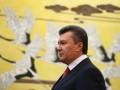 По плану Манафорта Януковича хотели вернуть на Донбасс - СМИ