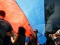 Сепаратисты ДНР заявили о намерении открыть представительства в ЕС