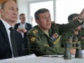 Лысенко: Обстрелами на Донбассе руководит Генштаб ВС РФ