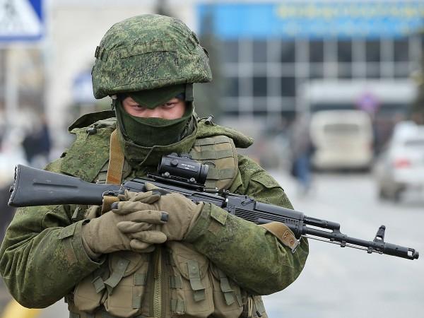 Предварительные итоги отложенной евроинтеграции Украины. Часть 7