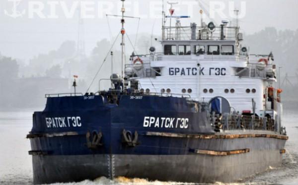 Турция блокировала проливы Босфор иДарданеллы