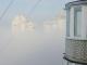Эколог и пожарные назвали причину смога в Киеве