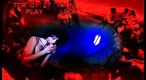 ТОЛ - Самознищення (вставил в клип песню из альбома)