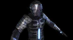Warrior in 3D by Fantastic Imago - робот, доспехи, графика, видеодизайн, постпродакшен, создание, Киев, производство видеороликов, заказать, съемки клипа, vfx, рекламное агентство, мультфильмов, 3д