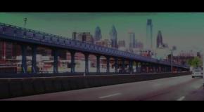 Limp Bizkit feat. Lil Wayne - Ready To Go