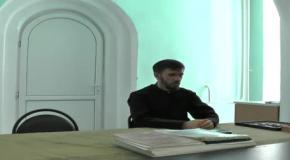 зачем православному христианину богословие