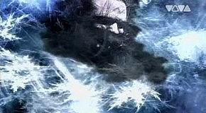 Wintersun - Beyond The Dark Sun