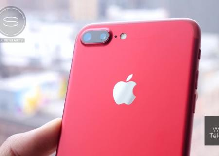 Специалисты признали экран телефона Самсунг Galaxy S8 лучшим среди всех смартфонов