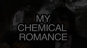 My Chemical Romance - [Interview Gerard and Mikey]
