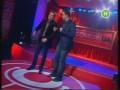 Comedy club - Случай в салоне фитнеса (Жгут!)