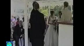 Лучшая церемония