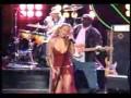 Mariah Carey Bringin on the heartbreak