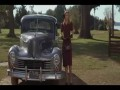 Дневник Памяти(The Notebook) - I will always love you