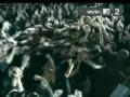 Evanescence - Going Under(Zone)