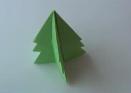 Как сделать оригами смотреть онлайн фото 868