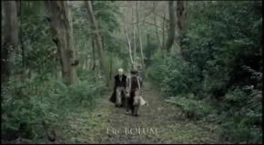 Величне століття. Роксолана 4 сезон 33 серія