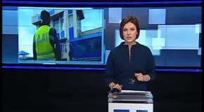 В Одессе ГАИшники берут взяток на 150 000 в день