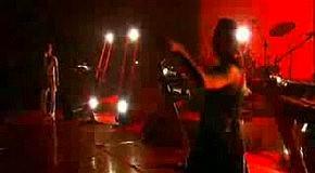 Depeche Mode- The Dead of Nignt