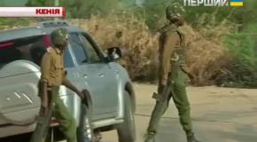 У справі атаки на кенійський університет затримали п'ятьох підозрюваних
