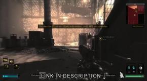 Deus Ex Mankind Divided Crack Denuvo 3DM
