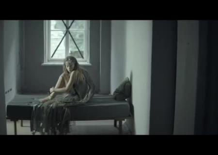 Белорусская группа Brutto презентовала песню наслова Сергея Жадана