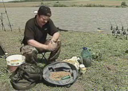 купить рыболовные снасти в житомире