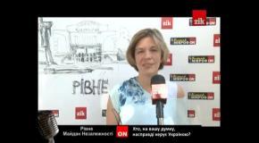 Влада в Україні належить не народу, а олігархам, – «Вільний мікрофон»