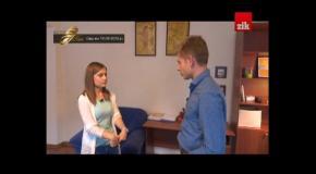 По той бік: Юрій Береза, народний депутат України