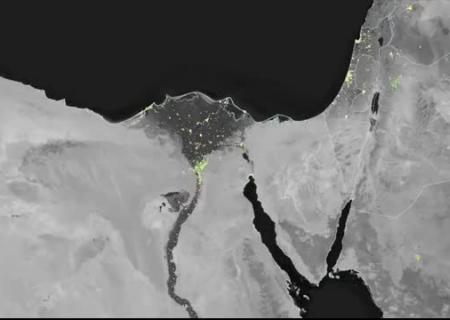 Ученые рассчитали, на каком расстоянии от Земли находятся инопланетные цивилизации