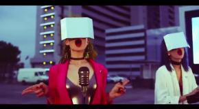 Daizy Crazy - Парниша - ПРЕМЬЕРА