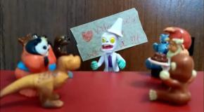 Zombie Valentines Day-6