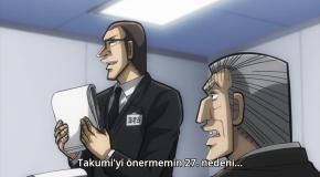 [AMT] CHK4N-K4NR1R0K-T0N3G4W4-06