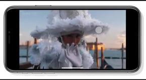 В Youtube появилась горизонтальное пролистывание видео