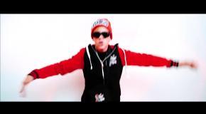 Dustin - DUSTIN (official Musikvideo)  VDSIS