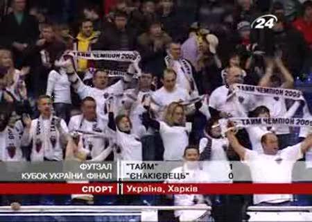 Юра и вика с украины все серии хоумвидео онлайн фото 339-156
