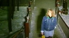 Ласковый Май - Ну Вот И Все (1989  Юра Шатунов)