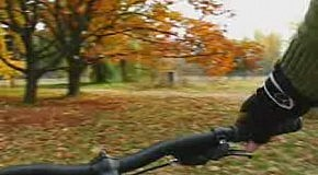 My bike :)