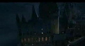 2008-Harry Potter and the Half-Blood Prince