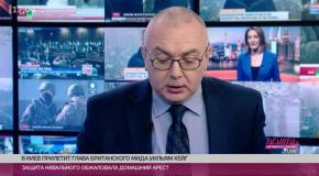 Сколько Крым обходится русской экономике?