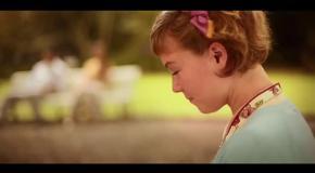 Видео, которое возвращает веру в добро