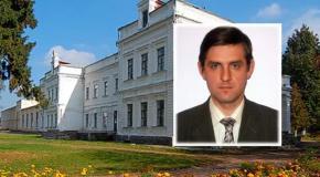 Андрушівська середня школа № 1  Очільники школи