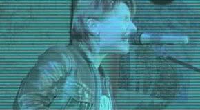 """Концерт по заявкам """"Ночных снайперов"""" 31. 03. 2006 года"""