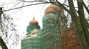 Нужны ли россиянам памятники Ленину?