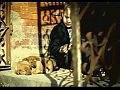 Ляпис Трубецкой - Я Верю (версия из Непала)
