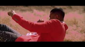 Jay Sean feat. Rick Ross - Mars