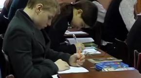 Методика Евминова в борьбе с детскими заболеваниями