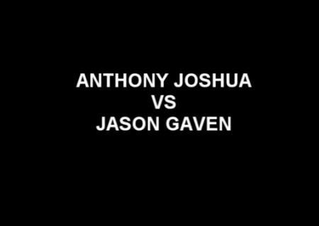 Обое Кличко— Джошуа может быть объявлено наследующей неделе
